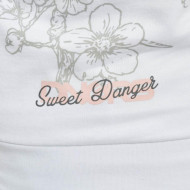 Dangerous DNGRS Women Suits Choice in white