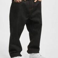 Ecko Unltd. / Baggy Fat Bro in black
