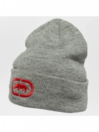 ECKO UNLTD. BEANIE WEST END