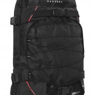 Forvert Louis Backpack