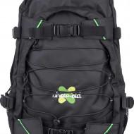 Forvert Skate Aid Louis Backpack