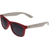 Groove Shades GStwo