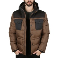 Patria Mardini Winter Jacket