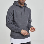 Relaxed Hoody