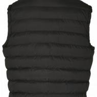 Southpole Big Logo Vest