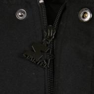 Starter Team Jacket