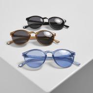Sunglasses Cypress 3-Pack