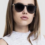 Sunglasses Jesica