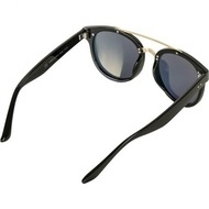 Sunglasses June
