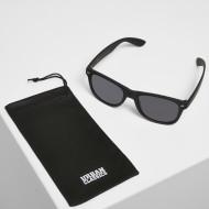 Sunglasses Likoma UC