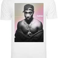 Tupac Afterglow Tee
