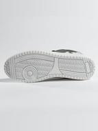 Who Shot Ya? / Sneakers Camo in black