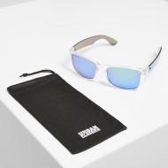 110 Sunglasses UC