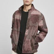 90´s Track Jacket