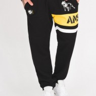 Amstaff Gaduk Sweatpants