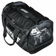 Amstaff Medax Sportsbag