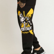 Amstaff Orat Sweatpants