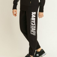 Babystaff Uzia Sweatpants