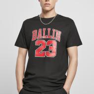 Ballin 23 Tee