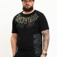 Blood In Blood Out Miembros T-Shirt