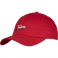 C&S WL Six Forever Curved Cap