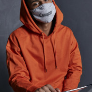 Compton Face Mask