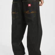 Ecko Unltd. / Baggy Fat Bro in black