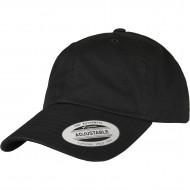 ECOWASH DAD CAP