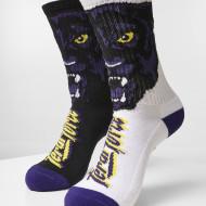 Feral Force Socks 2-Pack