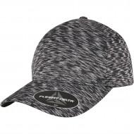 FLEXFIT DELTA UNIPANEL CAP
