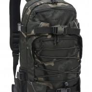 Forvert Louis Allover Backpack