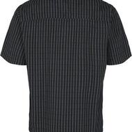 FuckYou Shirt