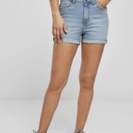 Ladies 5 Pocket Shorts