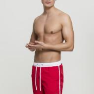 Retro Swimshorts
