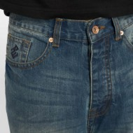Rocawear Men Short FRI