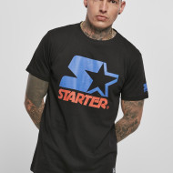 Starter Two Color Logo Tee