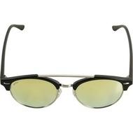 Sunglasses April