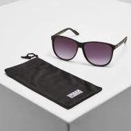 Sunglasses Chirwa UC