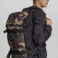 Traveller Backpack