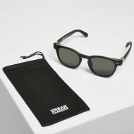 111 Sunglasses UC