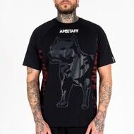 Amstaff Malosi T-Shirt