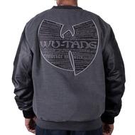 Wu Wear - Wu Tang Clan- Protect Ya Neck Jacket - Wu-Tang Clan