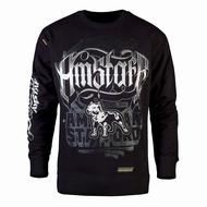 Amstaff Korsos Sweatshirt