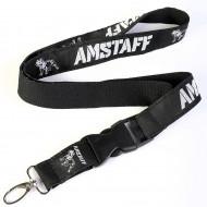 Amstaff lanyard