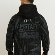 Amstaff Rovul Suits