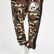 Amstaff Tafio Sweatpants