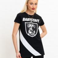 Babystaff Unita T-Shirt