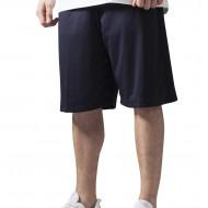 Bball Mesh Shorts