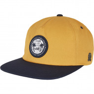 C&S CL Holidays Strong Deconstructed Cap