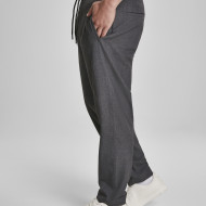 Comfort Cropped Pants